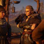 Assassin's Creed Valhalla Unique Companions Guide: How To Recruit