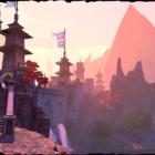 Borderlands 3 Athenas Side Quests