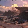 Borderlands 3 Devil's Razor