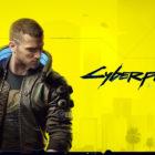 Cyberpunk 2077 Player Freedom
