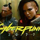 Cyberpunk 2077 Ending