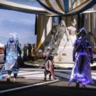 Destiny 2 Nadir To Apex