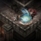How to access Diablo 3 Darkening of Tristram