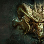 diablo 4 art cover
