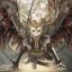 God Of War Valkyrie