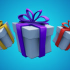 Fortnite – How does gifting work?