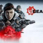 Gears 5 Matchmaking