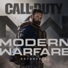 Devs Talked About Modern Warfare Buddy Boost Feature Removal