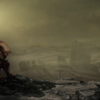 Mass Effect 3 Genophage