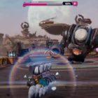 Ratchet & Clank: Rift Apart Wee Roger