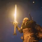Assassin's Creed Valhalla Excalibur