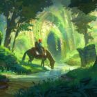 Legend of Zelda: Breath of the Wild – How to Capture All Memories