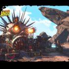Borderlands 3 Splinterlands Challenges