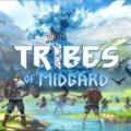 Tribes of Midgard Mushroom Oil