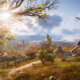 Assassin's Creed Valhalla Tips