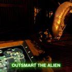 Alien: Blackout Mobile Game