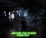 Alien: Blackout
