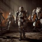 Anthem PC Requirements