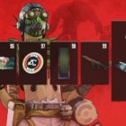 Apex Legends Battle Pass
