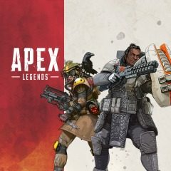 Here Is Why Apex Legends Does Not Add New Legends Frequently