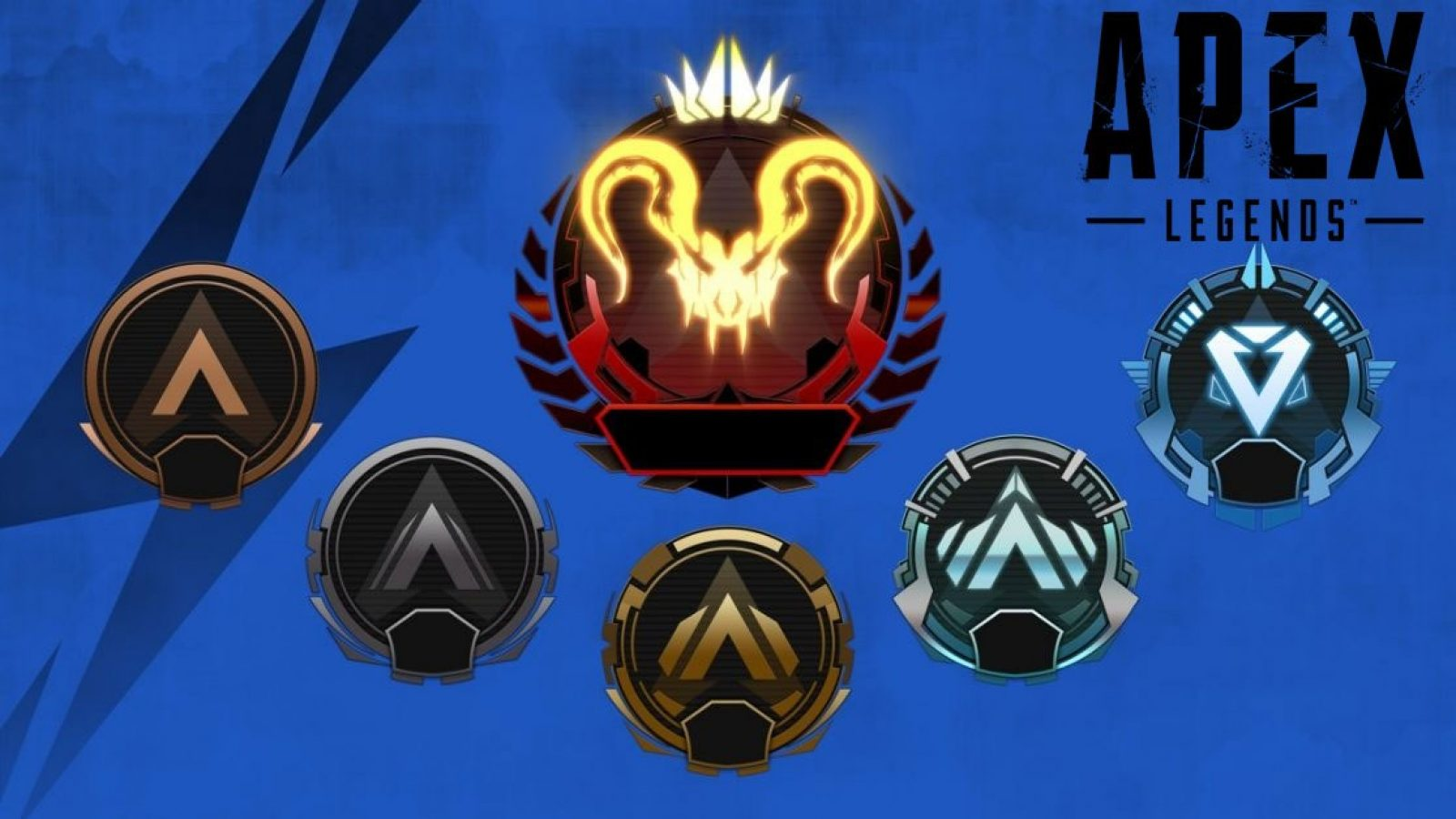 Apex Legends Ranked Tips