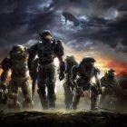 Halo: Reach PC