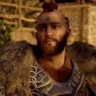 Assassins Creed Valhalla Broder