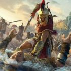 Best Assassin's Creed Odyssey Deals PS4 Xbox One PC
