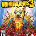 Borderlands 3 Jack's Secret Challenges