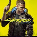 Cyberpunk 2077 In-game Content