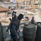 Days Gone Box of Nails Locations