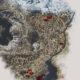 Days Gone: All Highway 97 Crier Infestation Nests