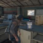 Days Gone Kerosene Locations