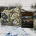 Days Gone: Rogue Tunnel Nero Checkpoint Walkthrough
