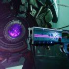 Destiny 2 Cryosthesia 77k
