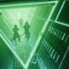 Destiny 2 Expunge Styx Quest