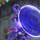 Destiny 2 Infinite Super