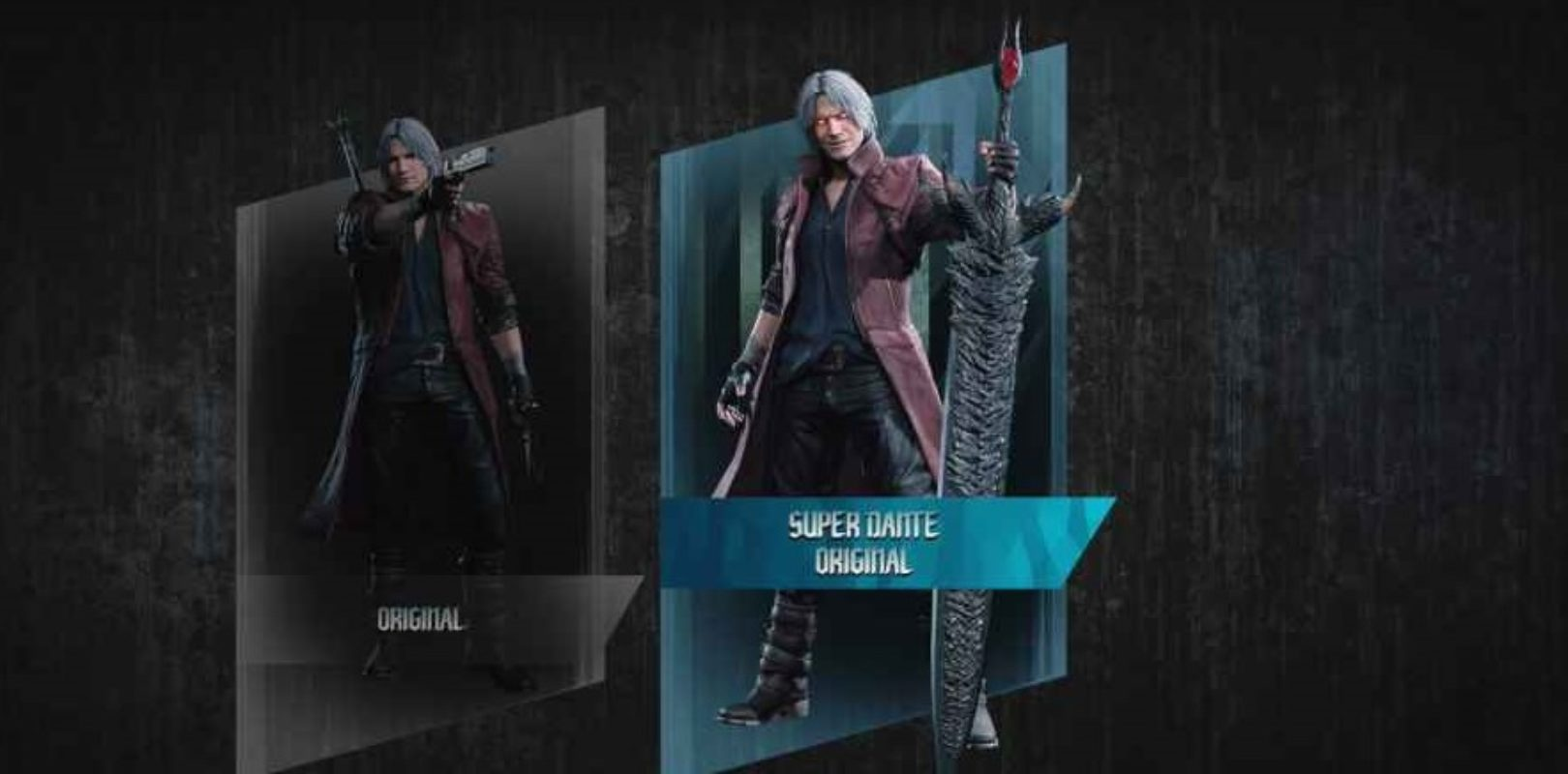 Super Costumes Devil May Cry 5 Locations Guide Primewikis