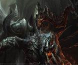 diablo 4 art cover