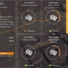 Division 2 Cold Storage Construction Project Guide
