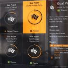 Division 2 Outfit Hunting Party Project Guide