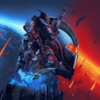 Mass Effect 3 Galactic Readiness