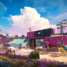 Far Cry: New Dawn System Requirements