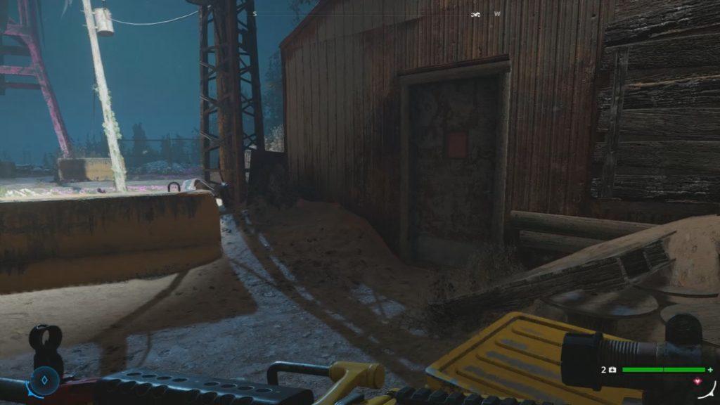 Far Cry: New Dawn Breakout Wiki Guide 2
