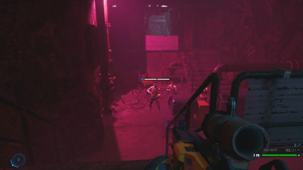 Far Cry: New Dawn Breakout Wiki Guide 4