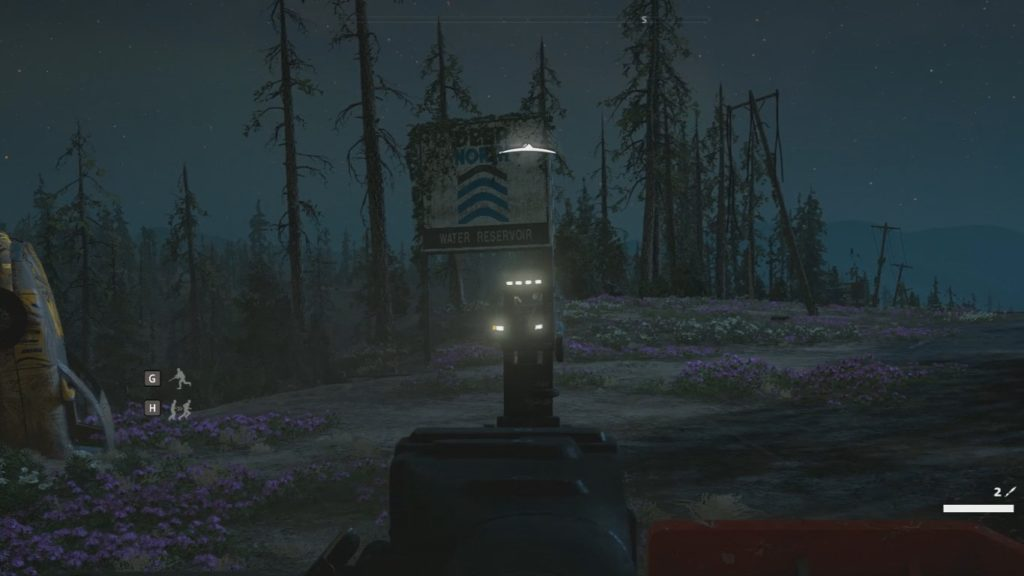 Far Cry: New Dawn Breakout Wiki Guide 5