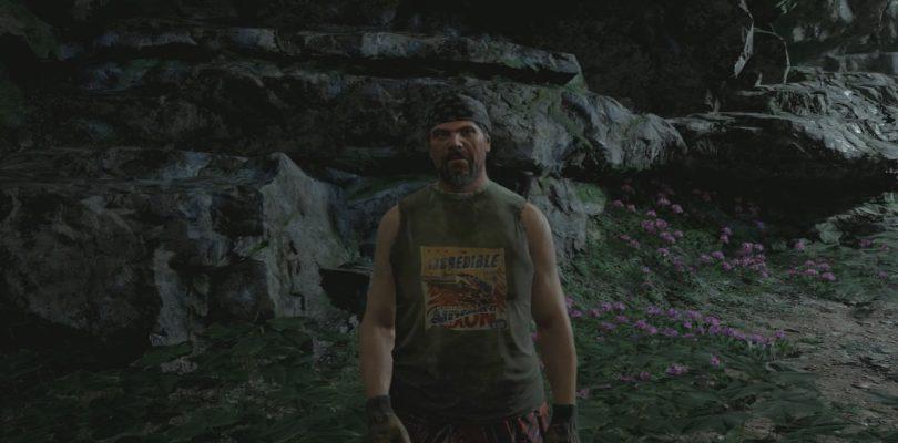 Far Cry New Dawn Days of-Blunder Walkthrough