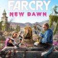 Far Cry: New Dawn News