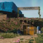 Far Cry: New Dawn Gear Up Walkthrough