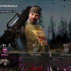 Far Cry: New Dawn Hurk Drubman Jr. Location